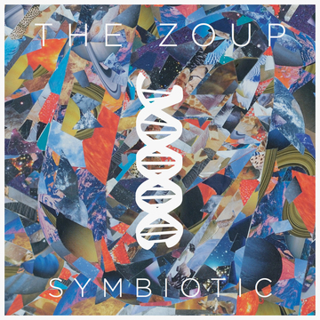Symbiotic, by The Zoup on OurStage