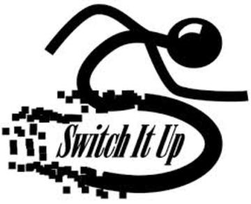 Switch it UP, by CGSTCA on OurStage
