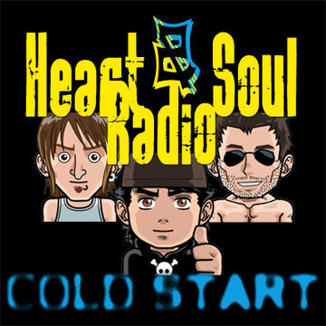 Traction, by Heart & Soul Radio on OurStage