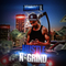 HUSTLE N GRIND, by JOHNNY L. on OurStage