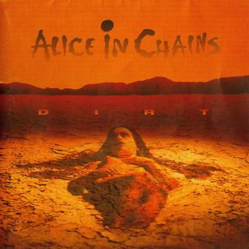 Rooster, by Alice In Chains on OurStage