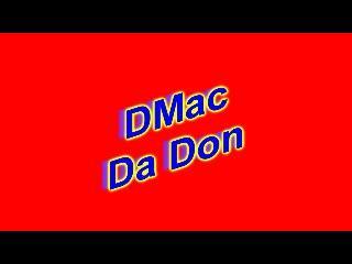 Quick 16 to Swizz Beatz Beat, by Dmac Da Don on OurStage