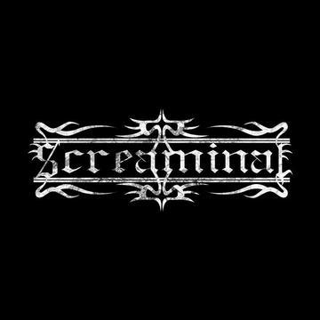 The Place, by Screaminal(OFFICIAL!) on OurStage