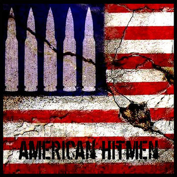 Bless Me, by American Hitmen on OurStage