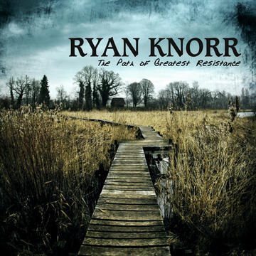 8:14, by Ryan Knorr on OurStage