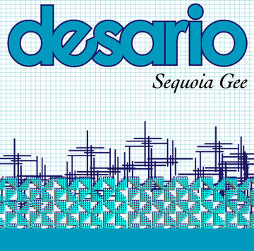 Sequoia Gee, by Desario on OurStage