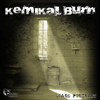 The Embrace, by Kemikal Burn on OurStage