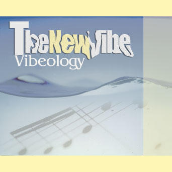 Twinkle,Twinkle, by The New Vibe on OurStage