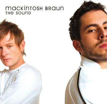 The Sound, by Mackintosh Braun on OurStage