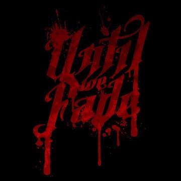Imprint (Rezzonator Remix), by Rezzonator on OurStage