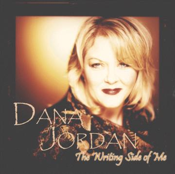 Best Thing You Ever Had, by Dana Jordan on OurStage