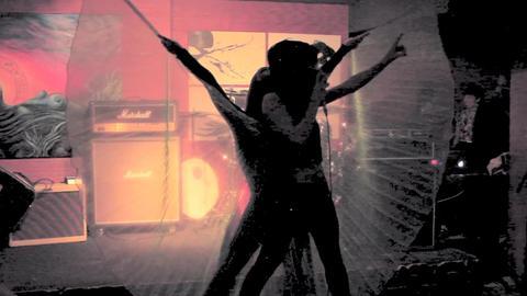 STILL BELIEVE, by ANJEZA on OurStage