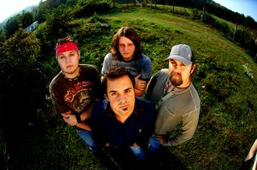 Big City Hillbilly, by Davisson Brothers Band on OurStage
