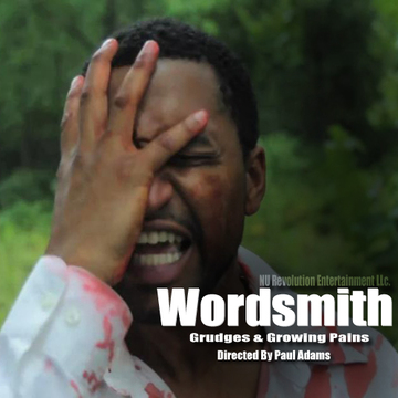 Grudges & Growing Pains, by Wordsmith on OurStage