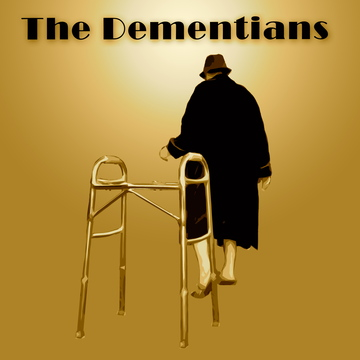 Right on Time, by The Dementians on OurStage