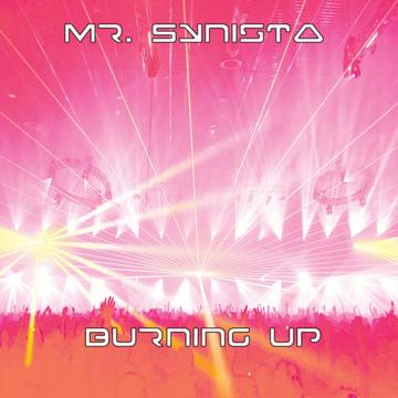 She's So Beautiful, by Mr. Synista ft. The Hustle Bunnie on OurStage