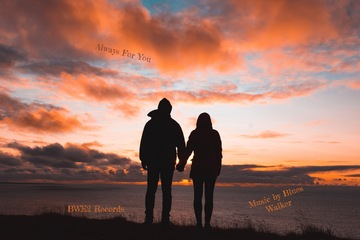 Always For You, by Big Walker on OurStage