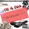 Cut Da Check (feat. Big 6), by TRU Tactics on OurStage
