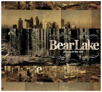 The Best One, by Bear Lake on OurStage