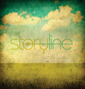 Welcome Home, by Storyline on OurStage