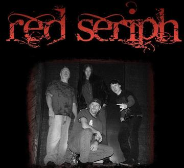 Something Real, by red seriph on OurStage