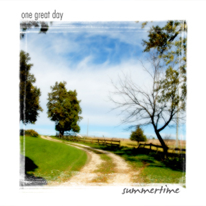 Pathetic Romantic, by One Great Day on OurStage
