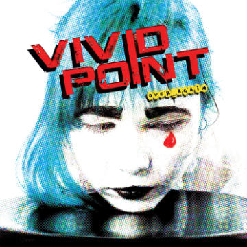 Over Again, by Vivid Point on OurStage