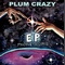 Welcome To This World, by Plum Crazy on OurStage