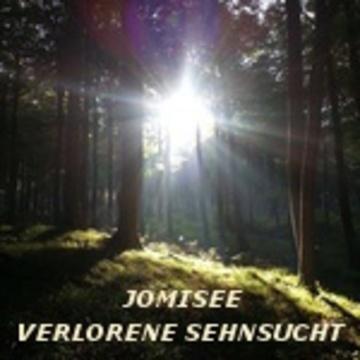 Ein Meer aus Tränen 1, by Jomisee on OurStage