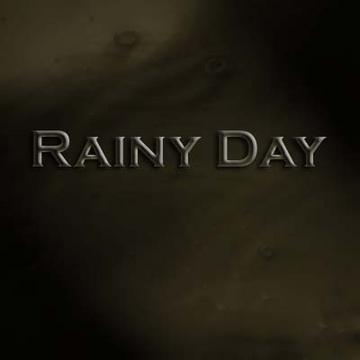 Rainy Day, by Arne Wuensche on OurStage