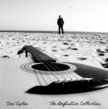 Lovely One [New Version], by Tom Taylor on OurStage