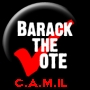 Barack The Vote a Music Pictorial by CAMIL, by C.A.M.IL on OurStage