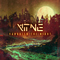 Vanquish the Night, by VITNE on OurStage