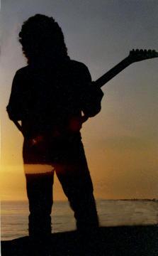 Kevins Guitar WorkShop Intro., by Kevin Toler/THE KHU on OurStage