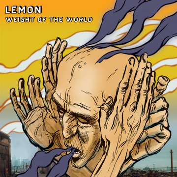 Daydreams, by LEMON on OurStage