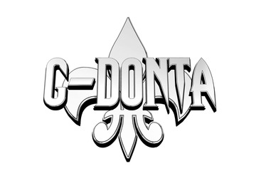 Countin New Money Remix, by G Donta on OurStage