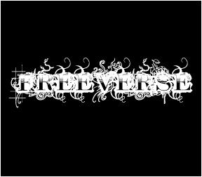 One For Me, by FreeVerse on OurStage