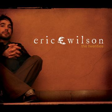 Backseat, by Eric Wilson ewilsonmusic on OurStage