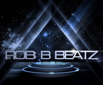 Trap Kings, by Robbbeatz on OurStage