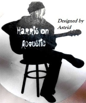 Memories, by Harris on Acoustic on OurStage