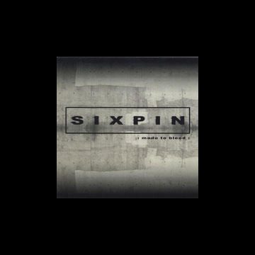 Closure of Ashes, by Sixpin on OurStage