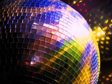Disco, by The Schmucks on OurStage