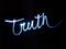 The Truth, by Ashlee Littlejohn on OurStage
