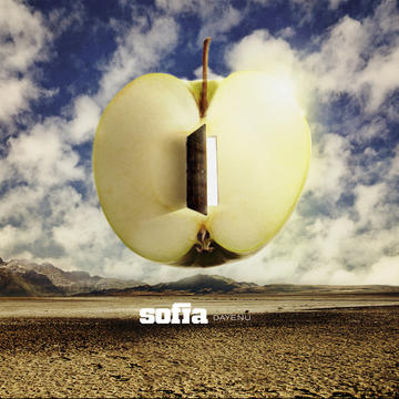 Shut the Pill, by SOFIA on OurStage