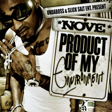 Check Me Out feat. Brisco & Webbz, by Nove on OurStage