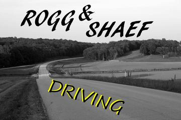 Come into My World  upload for Rogg & Shaef, by Rogg & Shaef on OurStage