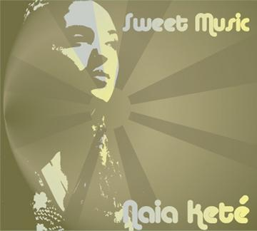 Come Back Home, by Naia Kete on OurStage