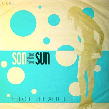 Listen Darkly, by Son of the Sun on OurStage