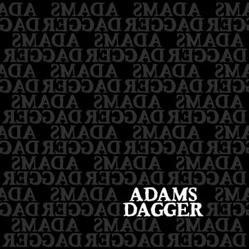 When I'm Away, by Adams Dagger on OurStage