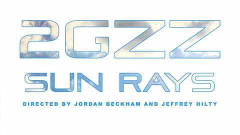 SUNRAY/WE ROCK(PITTSBURGH ANTHEM), by 2gzz on OurStage